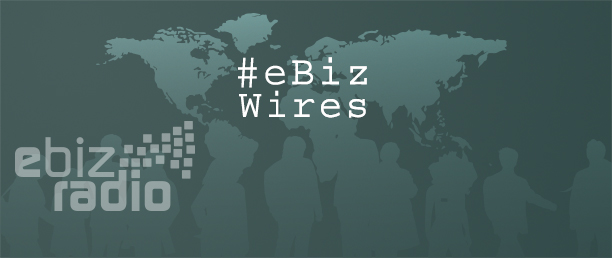 bizwires-on-bizradio.jpg